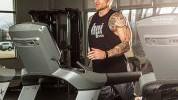 Četiri najveće greške kod kardio vježbanja