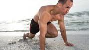 Efikasan kardio trening