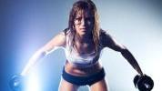 Kardio trening za skidanje viška kilograma