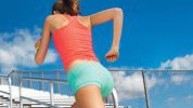 Kardio vježbe za zdravo srce i vitku figuru