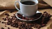 Šta piti ujutro umjesto kafe?