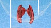 Kegelove vježbe za trudnice