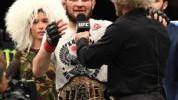 Prvi neporaženi UFC šampion ikada