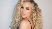Khloe Kardashian ne odustaje od teretane