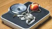 7 trikova za brže gubljenje kilograma