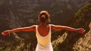 Zašto vježbanje bistri um?