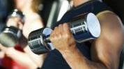 Ovo su ključne vježbe za fitness početnike