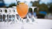 Opasne alkoholne kombinacije