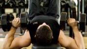 Koliko često mijenjati program vježbanja?
