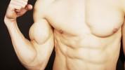Koliko mišića možete dobiti i za koje vrijeme?