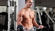 Koliko često povećavati težinu koju dižete?
