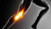 Bol u koljenu: Kako ga sanirati bez operacije