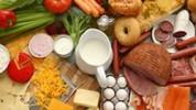 Kompletni vs nekompletni izvori proteina