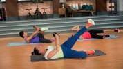 Vježbe za oblikovanje tijela