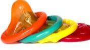 >5 izmišljotina o kondomima u koje mnogi vjeruju