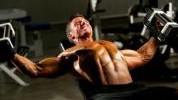 Vrste mišićnih kontrakcija