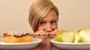 Savjeti za kontrolisanje gladi
