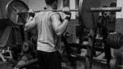 Deset koraka do povećanja mišićne mase
