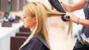 Čuvajte kosu