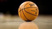 Košarka - više od omiljenog sporta