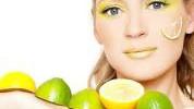 Voće koje pozitivno utječe na njegu kože