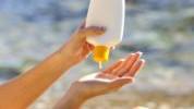 Krema za sunčanje: Smije li se koristiti stara?