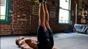 Top 10 vježbi koje se mogu izvoditi kod kuće
