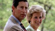>Princeza Diana je krizu savladala treningom