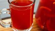 Najbolji ledeni čaj koji ste ikad probali