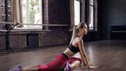 Bol u donjem dijelu leđa i spasonosne joga poze