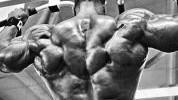 Savjeti kako poboljšati vezu mišića i uma