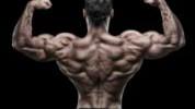 Kako razviti impresivna leđa i izbjeći greške?