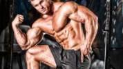 Najveća bodybuilding tajna koju većina preskače