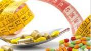 Lijekovi koji uzrokuju debljanje