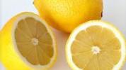 Oprez: Ni svaki limun nije zdrav