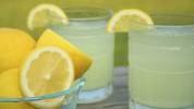 5 zdravstvenih problema koje liječi limunada