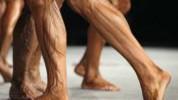 Dvije varijacije vježbe