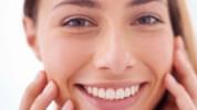 Lagane i učinkovite vježbe za lice