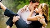 Romantika i zdravlje