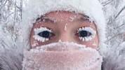 >Ovako izgledaju ljudi na -50 stepeni Celzijusa