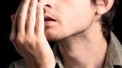 Loš zadah