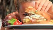 Kako lošim navikama utječete na svoju težinu?