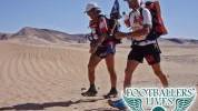 Luis Enrique: Uživa u ekstremnim sportovima