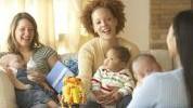 Otkriće istraživača: Majčinstvo je zarazno