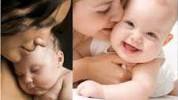 Kada se rađa majčinski instikt?