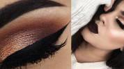 Make-up greške koje trebate izbjegavati