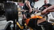 Velike težine i napredak: Zašto su važne maksimale