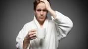 Glavobolja i mučnina