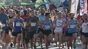 Najmanje 70 maratonaca na 1. banjalučkom maratonu