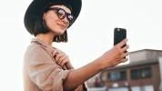 Želite zarađivati na Instagramu? Otkrivamo kako!